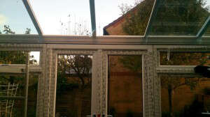 Conservatories Kent (3)